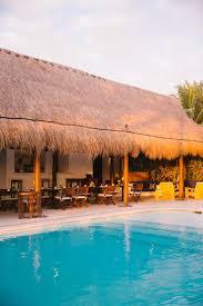 26 best coqui coqui hotel images on pinterest tulum mexico