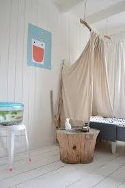 diy bed canopy diy children s canopy bed remodelista