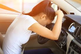 best car insurance for high risk drivers