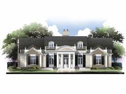 neoclassical house remarkable neoclassical house plans ideas best inspiration home