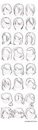 366 best faces images on pinterest draw drawing and drawing faces