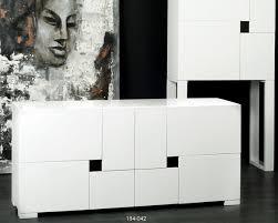 lacar muebles en blanco tienda decoración muebles de salón comedor mueble auxiliar