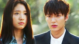 dramafire cannot open kissasian down top 5 websites to watch asian dramas for free youtube