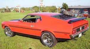 1971 mustang mach 1 parts excellent 1971 ford mustang mach 1 for sale