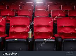 Sofa Movie Theater by Movie Theater Chairs Design