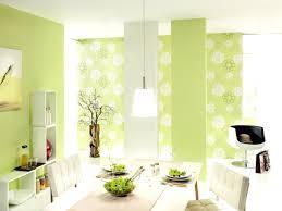 Wohnzimmer Tapeten Ideen Fr Wohnzimmer Tapeten Dekoration Wohnzimmer Wandgestaltung