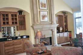 great rooms by anthony thomas builders