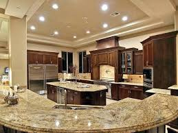 large kitchen ideas kitchen ideas kitchen modest big kitchen design on best ideas