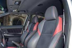 subaru seat belt 2017 subaru wrx sti stock gc mir101 for sale near chicago il