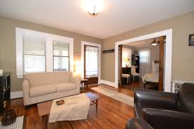 charming midwood bungalow for sale doggy diggs