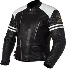 discount motorcycle clothing grand canyon motorcycle leather jackets chicago official supplier