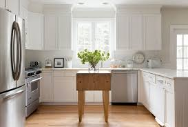 kitchen island country white country kitchen with butcher block walnut butcher block