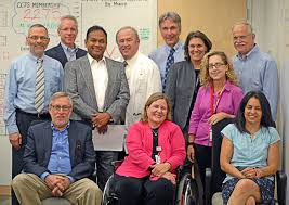 25 4 million awarded to ohio state ccts osu ccts
