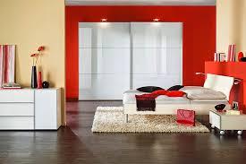 peinture chambre design best idee peinture chambre adulte design gallery design trends