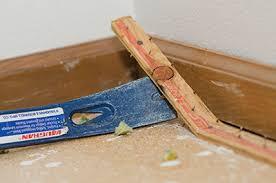 Installing Prefinished Hardwood Floors Installing Prefinished Hardwood Floors Extreme How To