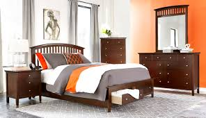Ls For Bedroom Dresser Dressers Storage Malone Dresser Mirror In