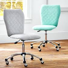 desk chair for teenage teen desk chair desk