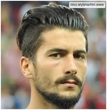 how to copy mens hairstyle mens hairstyles 30 superstar soccer player haircuts you can copy