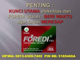 apotik jual obat kuat foredi gel murah market obat www