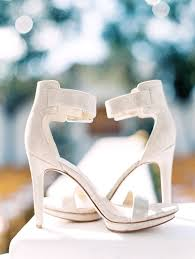 wedding shoes hk 1446 best bridal style shoes images on shoes bridal