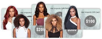 hair imports herimports dev