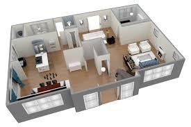 virtual tour house plans 3d floor plans seattle real estate virtual tours photography 2d 3d