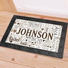 personalized housewarming gifts u0026 home decor giftsforyounow