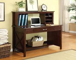 Modern Desk Hutch Modern Computer Desk With Hutch Exclusive Computer Desk With Hutch