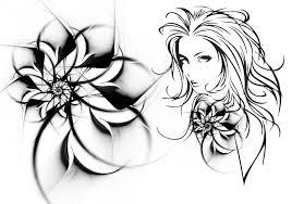 tattoo u0027s favourites by nesoulah on deviantart