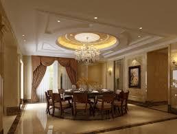 living room modern living room plaster ceiling startling modern