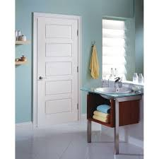 26 interior door home depot 55 best home depot order no one images on home depot