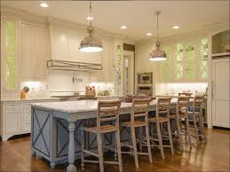 100 center kitchen island center island designs for