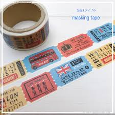 passe c稈le bureau kyotobunguya rakuten global market the masking die cut