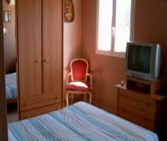 chambre des m騁iers laurent du var chambre des m騁iers du var 100 images chambre d hôtes de