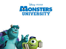 monsters university wallpapers 43 quality monsters