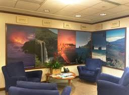 hawaii visitors and convention bureau various installments