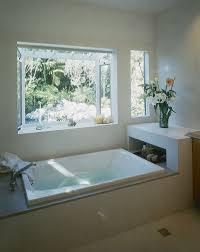 bathroom window decorating ideas miscellaneous bathroom window decorating ideas interior with