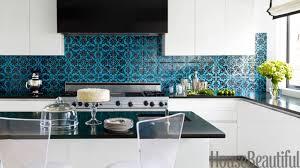 best kitchen backsplash ideas tile designs for kitchens modern wall tiles for kitchen