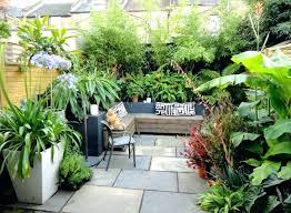 home design app review home design app review small garden plans traditional vegetable