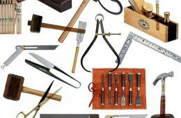 Woodworking Hand Tools Uk by Black Dog Machinery Used Machinery Specialists