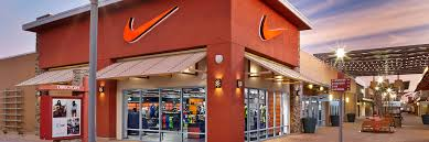 Arizona Mills Mall Map by Nike Factory Store Chandler Chandler Az Nike Com