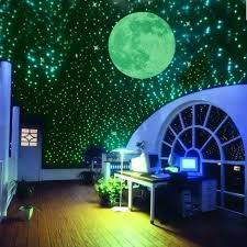 chambre b e etoile lumineuse pour chambre tradesuper info