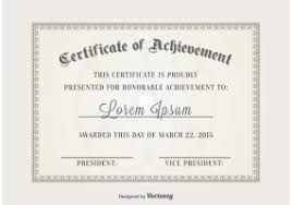 certificate border template free vector graphic art free download