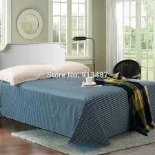 Pure Cotton Duvet Covers Fast Shipping Sailboat Boys Bedsheets Set Pure Cotton Duvet Cover