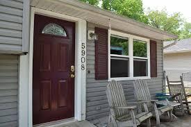 Patio Doors Direct Entry Doors