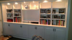 Built In Bookcase Kits Pre Made Cabinets Entertainment Center Wallpaper Photos Hd Decpot