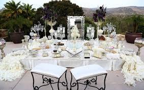sofreh aghd irani atusa stephen persain wedding pictures wedding ceremony
