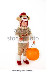 candy holiday costume stock photos u0026 candy holiday costume stock