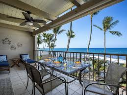 Homeaway Vacation Rentals by Direct Oceanfront Condo Newly Remodeled Homeaway Kailua Kona