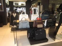 porsche design store jashanmal department stores fashion jashanmal